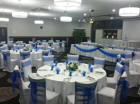 Wedding Decorations Hire In Perth Bride Online