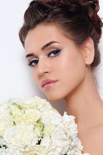 Brides And Beauty