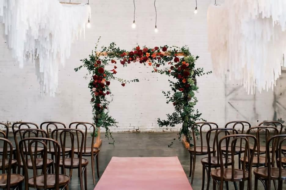 Best Melbourne Wedding Venues for 2021